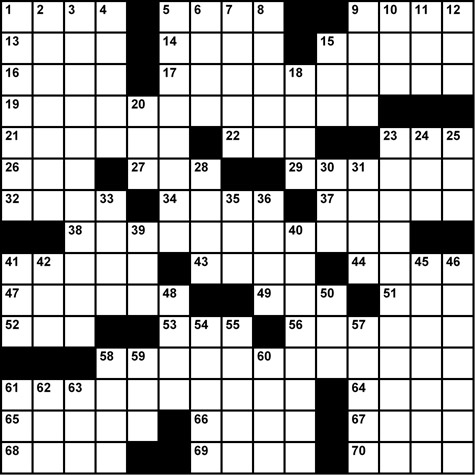 070803_crossword_puzzle