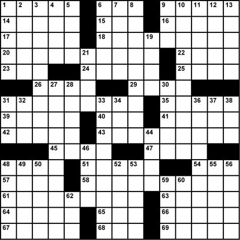 070810_jonesin_puzzle