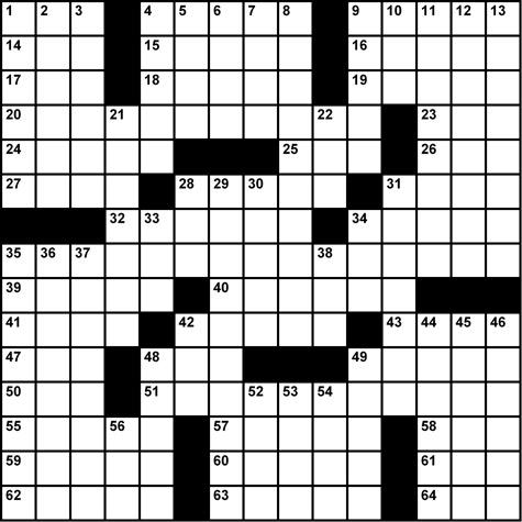 070824_jonesin_puzzle