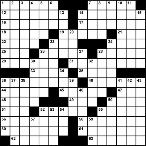070913_jonesin_puzzle