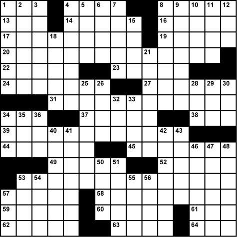 070921_jonesin_puzzle
