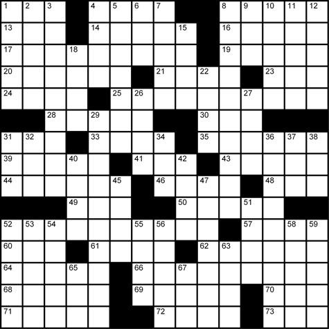 070928_puzzle-main