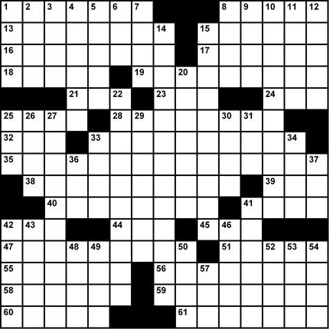 071012_jonesin_puzzle