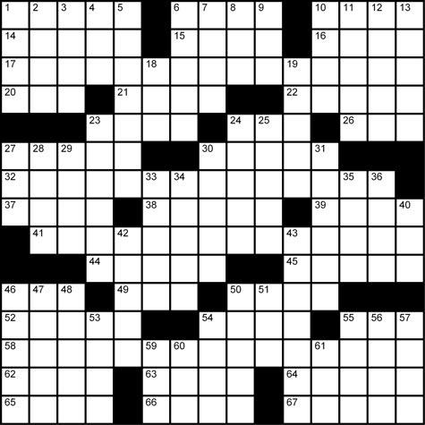 071207_jonesin_puzzle