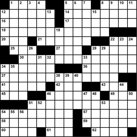 071213_jonesin_puzzle