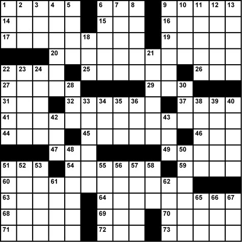 080111_Jonesin_puzzle