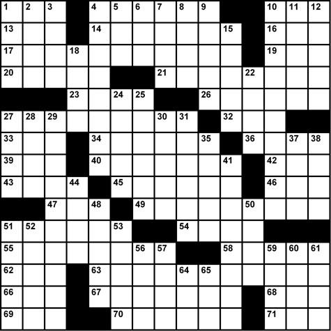 080201_jonesin_puzzle