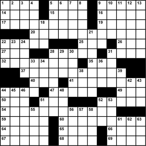 0808208_jonesin_puzzle