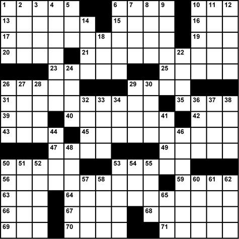 080314_jonesin_puzzle