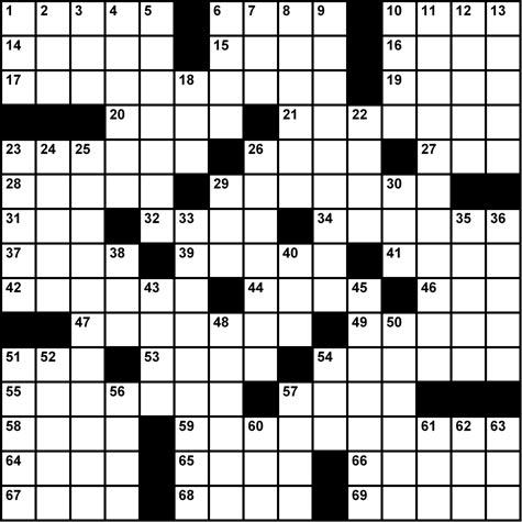 080321_jonesin_puzzle