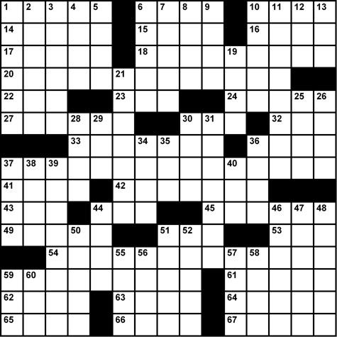 080328_jonesin_puzzle