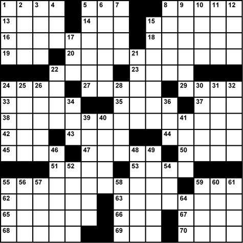 080404_jonesin_puzzle