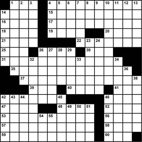 080509_jonesin_puzzle