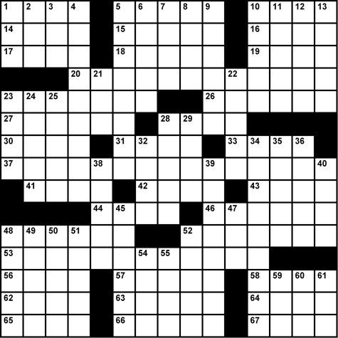 080613_jonesin_puzzle