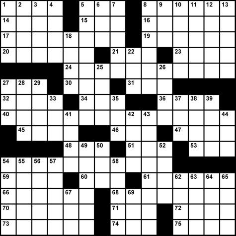 080620_jonesin_puzzle