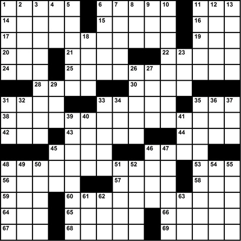 080725_jonesin_puzzle