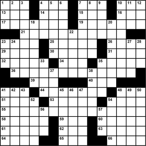 080828_jonesin_puzzle
