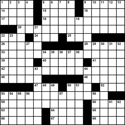 080912_jonesin_puzzle
