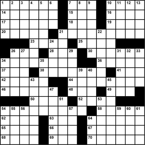 081003_jonesin_puzzle