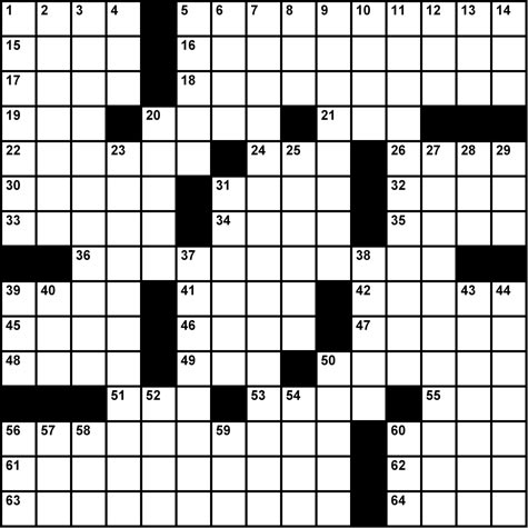 081010_jonesin-puzzle