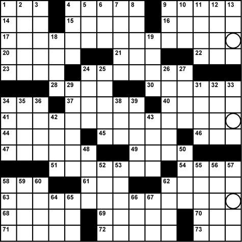 081031_jonesin_puzzle