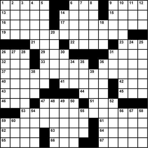 081107_jonesin_puzzle