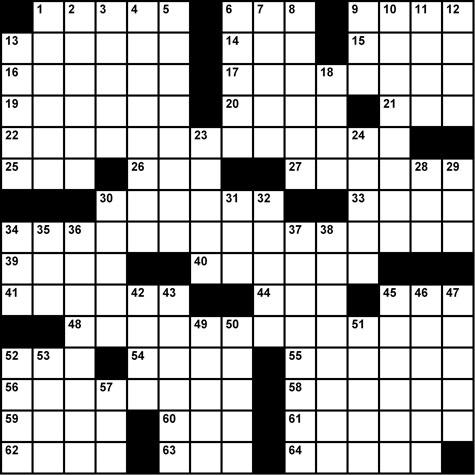 081114_jonesin_puzzle