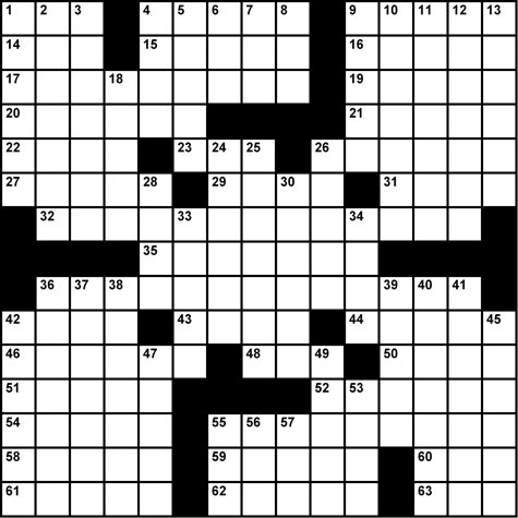 081121_jonesin_crossword