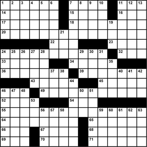 081128_jonesin_puzzle