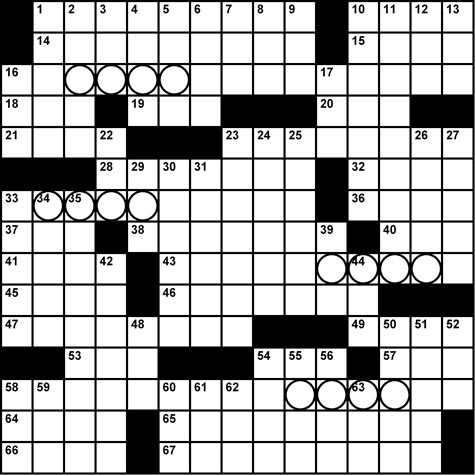 081212_jonesin_puzzle