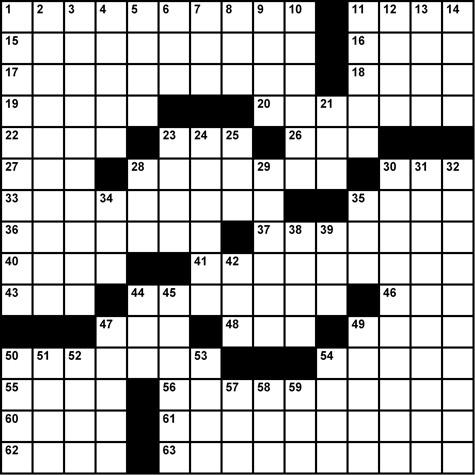 081219_jonesin_puzzle