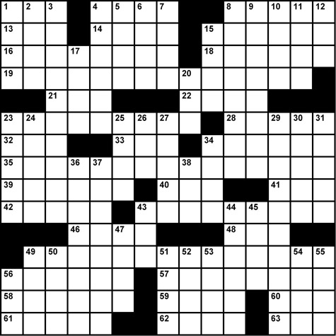 081226_jonesin_puzzle