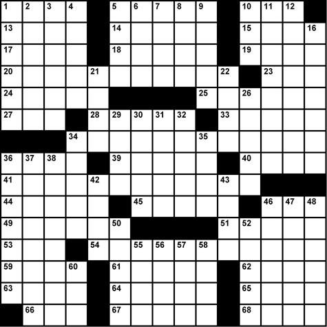 090116_jonesin_puzzle