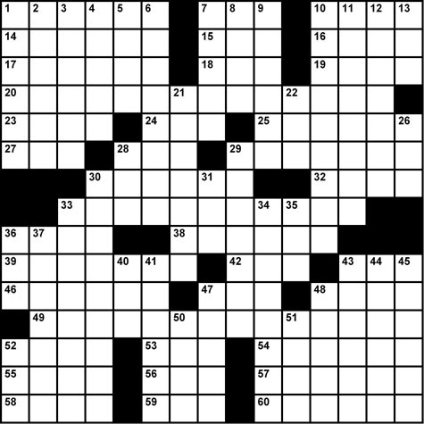 090123_jonesin_puzzle