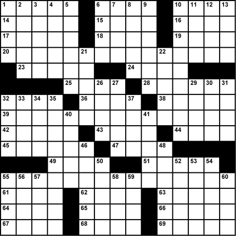 090206_jonesin_puzzle