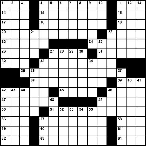 090220_jonesin_puzzle