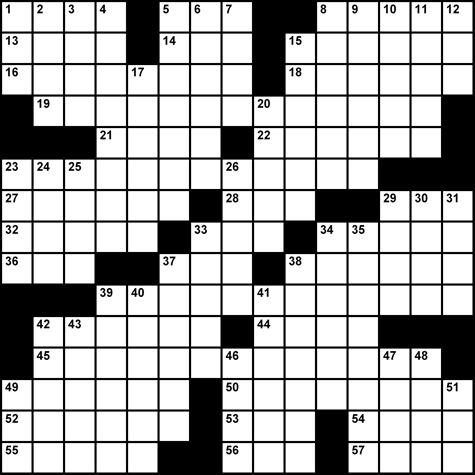 090313_jonesin_puzzle