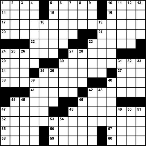 090404_jonesin_puzzle