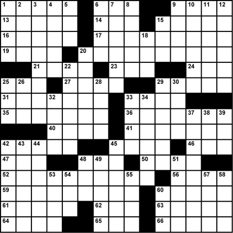 090410_jonesin_puzzle