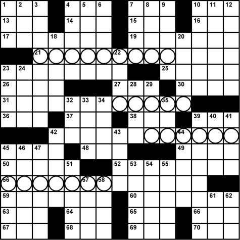 090424_jonesin_puzzle