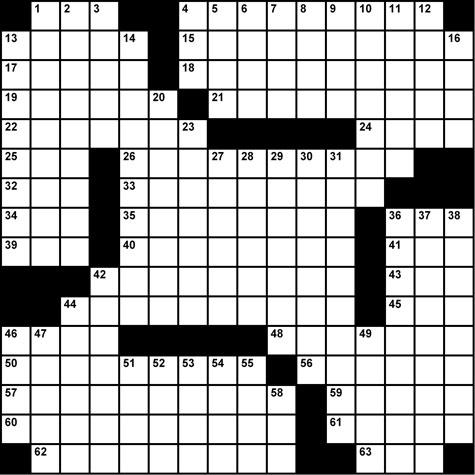 090501_jonesin_puzzle