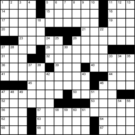 09508_jonesin_puzzle