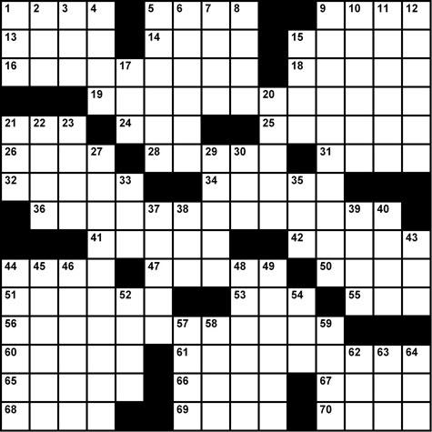 090515_jonesin_puzzle