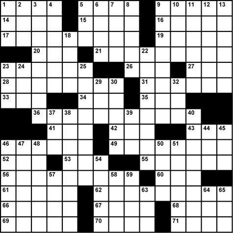 090522_jonesin_puzzle