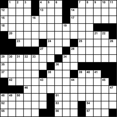 09081_jonesin_puzzle