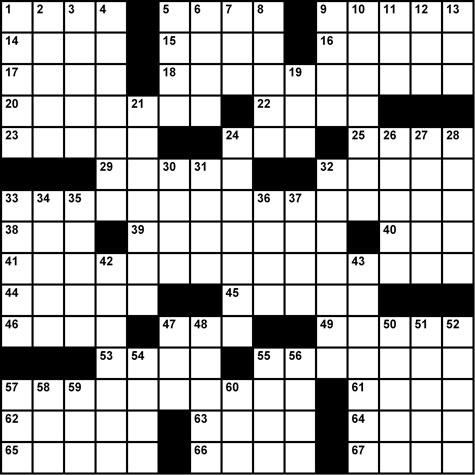 1003_jonesin_puzzle