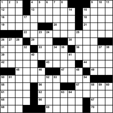 1003_jonesin_puzzle3