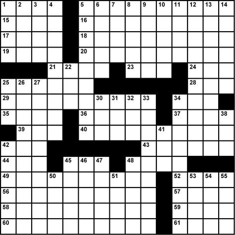 1004_jonesin-puzzle