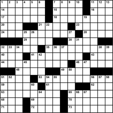 1005_jonesin_puzz