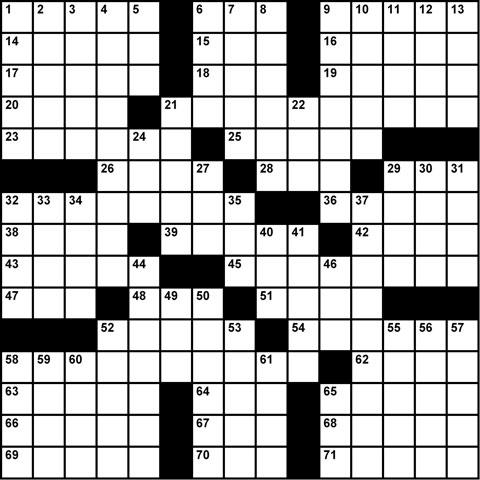 1008_jonesin_puzzle
